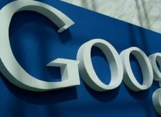 Job listing suggests Google is building its own processor