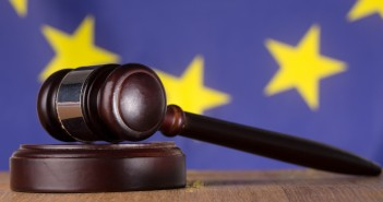 European Court of Justice rules the U.S. 'Safe Harbor' data-sharing pact isinvalid