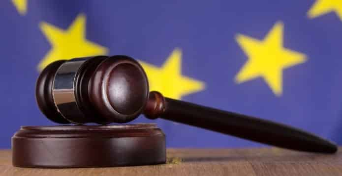 European Court of Justice rules the U.S. 'Safe Harbor' data-sharing pact is invalid