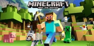 UK Government Uses Minecraft In Its Hunt For Future Cybersecurity Talent