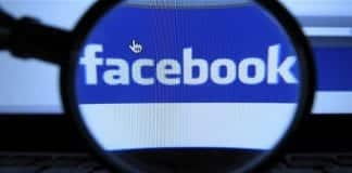 Beware Facebook can now spy even on your clipboard