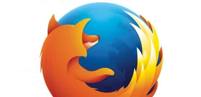 Firefox all set to say goodbye to plugins by the end of 2016