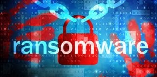 Cisco takes down Ransomware operation which made $30 million for hackers