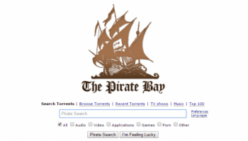 The Pirate Bay holds strong as Popcorn Time shuts down, YIFY knocked offline and kickass continues to face blockage