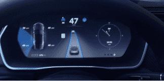 Tesla launches 'autopilot' update but urges caution