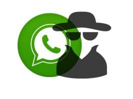 WhatsApp collects users phone numbers and call duration
