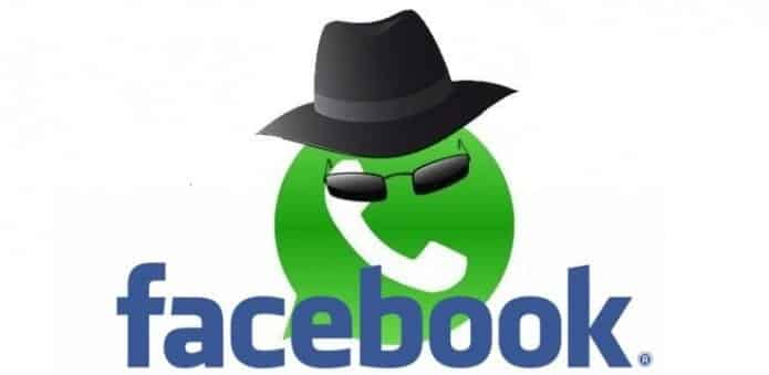 WhatsApp is used by Facebook to spy on users for serving ads says anti-virus maker Avast