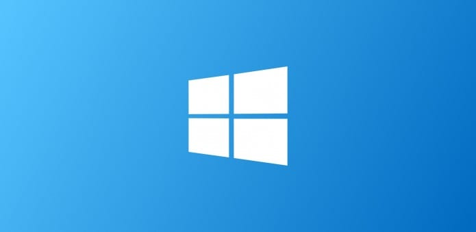 Your Windows PC has a critical security flaw