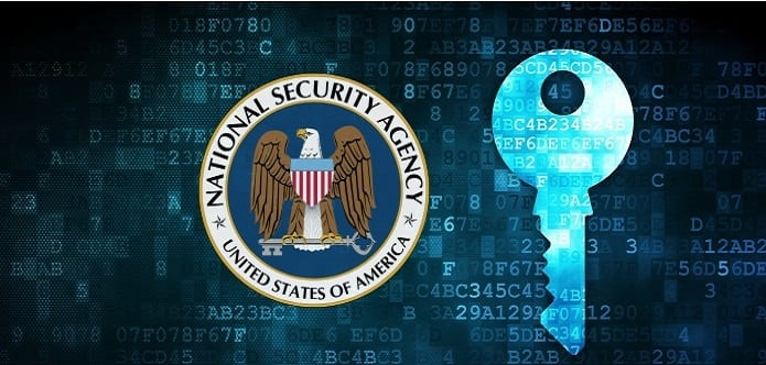 NSA may have had ability to bypass 'unbreakable' encryption for years