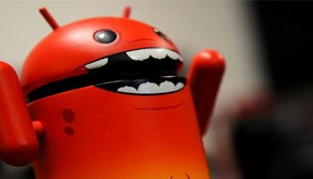 Debloater App Helps User To Remove All Bloater From Android Devices