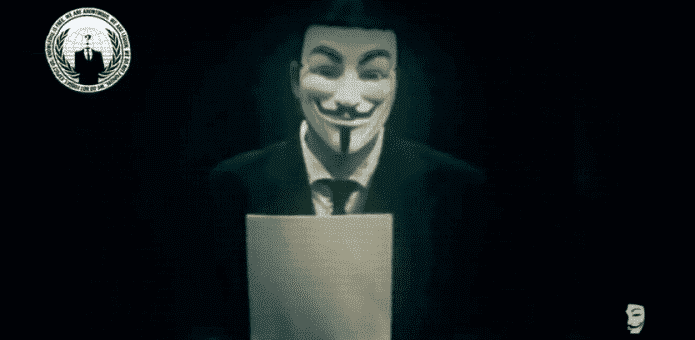 Anonymous hack Thailand's premier telecommunications website and expose data