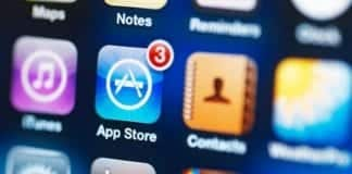 250+ iOS Apps listed on Apple's App Store found slurping user data