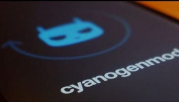 CyanogenMod 13 based on Android 6.0 Marshmallow to be released by end of 2015