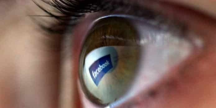 Australia to allow Facebook photos to be used in national surveillance database
