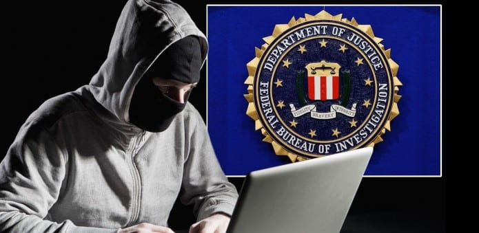 FBI recommends that you pay Bitcoin ransom if targeted by hackers
