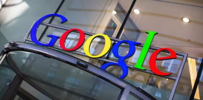 Google tells Symantec : Clean up your act or else