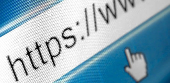 Here's How You Can Enable HTTPS Support Added for Blogger By Google