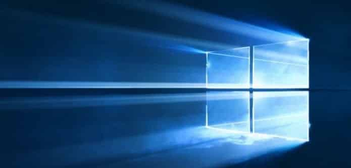 """Microsoft will make Windows 10 an automatic """"recommended"""" update from 2016"""