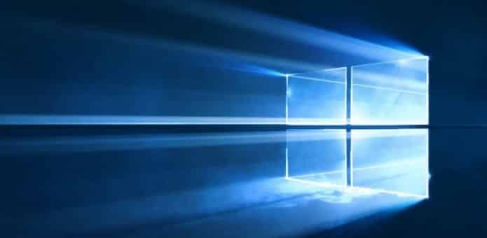 Microsoft once more forcing Windows 7 users to upgrade to Windows 10