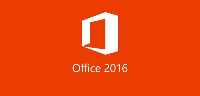 Office 2016 goes Unstable on New Mac OS X EI Capitan