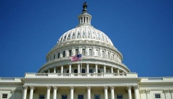US Senate passes controversial CISA bill