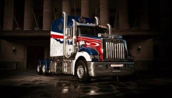 Meet the worlds most expensive truck build for a Sultan