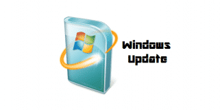 Windows Update MiniTool Gives You Full Control Over Windows Updates