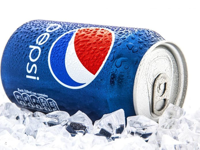 Pepsi P1 has officially been announced