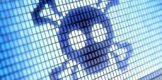 Cryptowall ransomware creators earned a massive $325 million bitcoin ransom