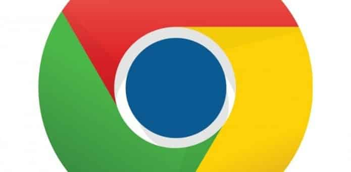 Google to end support for Chrome on Windows XP, Vista in April 2016