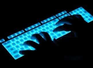 Revenge porn documentary maker's PC hacked by ethical hacker