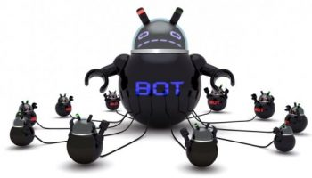 Researcher finds a way to use Twitter Direct Messages to control botnets