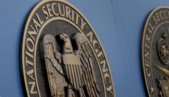 No software is 'safe from surveillance': Ex NSA official and whistleblower