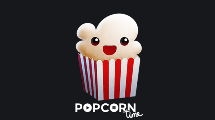 Popcorn Time is back and is going to be in full swing very soon