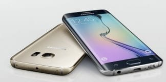 Google researchers find 11 critical vulnerabilities in Samsung Galaxy S6 Edge