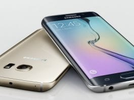Researchers access calls made on Samsung Galaxy S6, S6 Edge and Note 4 with man-in-the-middle attack