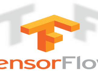 Pichai Open Sources TensorFlow, Google's Artificial Intelligence Engine
