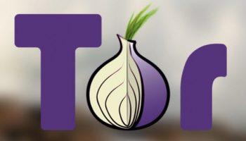 Carnegie Mellon University says it helped FBI break Tor anonymity network