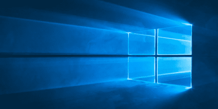 Now you can create Windows 10 apps in 10 minutes without writing a line of code