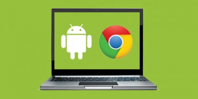 Google to combine the best of Chrome OS and Android and it aint gonna kill Chrome OS