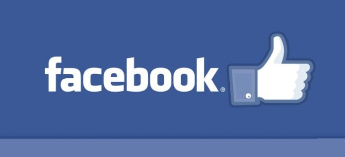 Tips to use Facebook like a pro