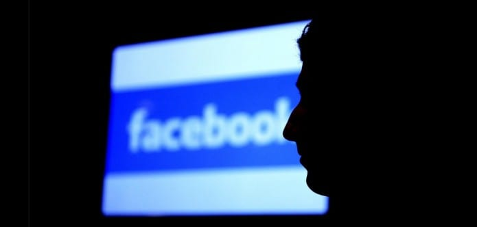 US Directs Facebook To Wiretap More FB and WhatsApp Chats Than Ever Before