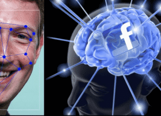 Facebook's artificial intelligence can understand what's in your photos