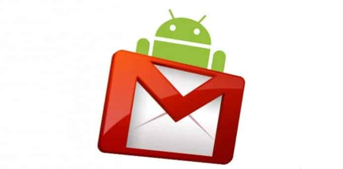 Bug In Gmail App for Android Allows You To Send Emails Pretending To Be Someone Else