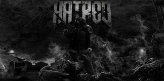 https://www.techworm.net/2015/11/hatred-coming-to-linux.html