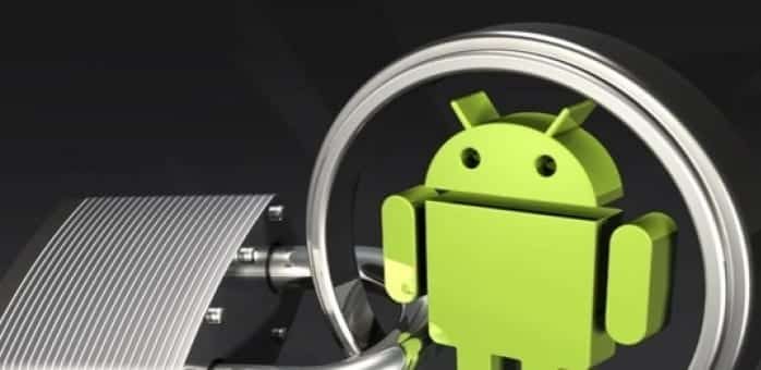 Google can remotely unlock 74% of Android devices if ordered by court