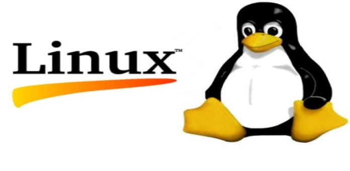Here's a look at the 10 Linux GUI tools for sysadmins