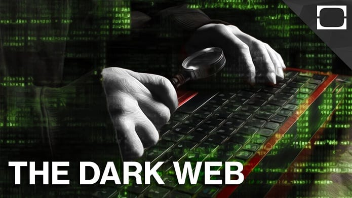How much is your stolen data actually worth on the Dark Web? You are about to find out