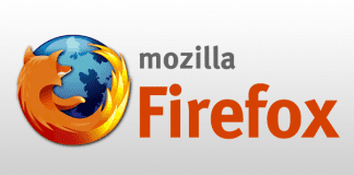 Wanna Tweak Firefox settings to get the most out of it; use ConfigFox