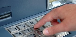 Reverse ATM attack used to steal nearly $4 million in cash